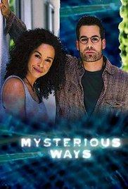 Mysterious Ways: Season 1
