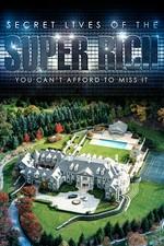 Secret Lives Of The Super Rich: Season 2