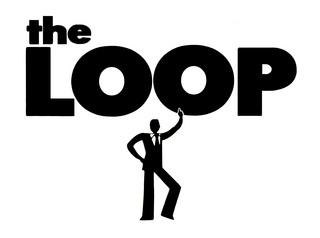 The Loop: Season 2