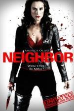 Neighbor 2009