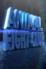 Animal Fight Club: Season 2