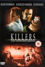 Killers (1999)