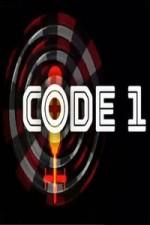 Code 1: Season 5