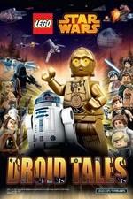 Star Wars: Droid Tales: Season 1