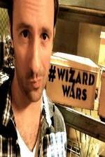 Wizard Wars: Season 1