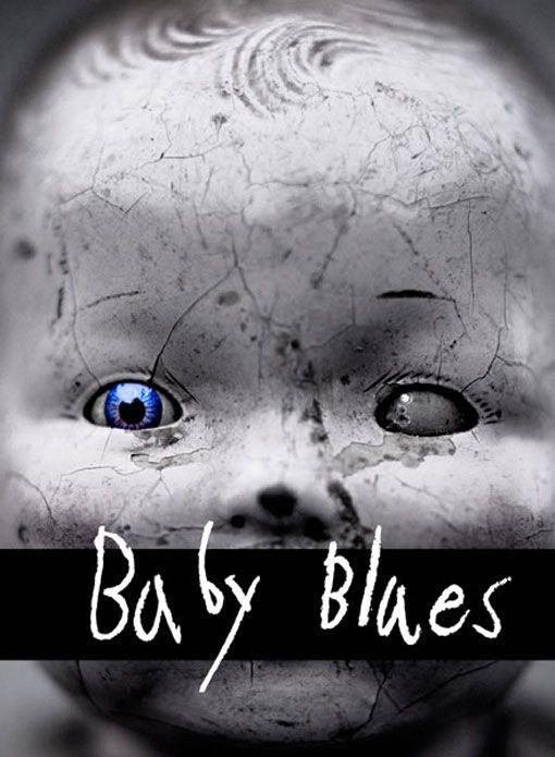 Baby Blues (2008)