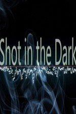 Shot In The Dark: Season 1