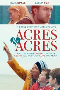 Acres And Acres