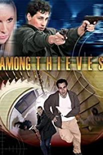 Among Thieves 2009