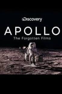Apollo: The Forgotten Films