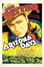 Arizona Days