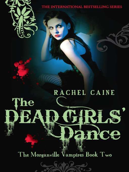 Girls, Dance With The Dead