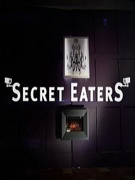 Secret Eaters: Season 3