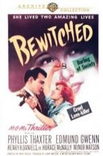 Bewitched 1945