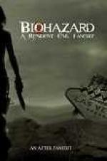 Biohazard Resident Evil Fanedit