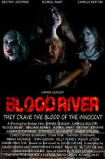 Blood River 2013