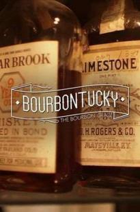 Bourbontucky