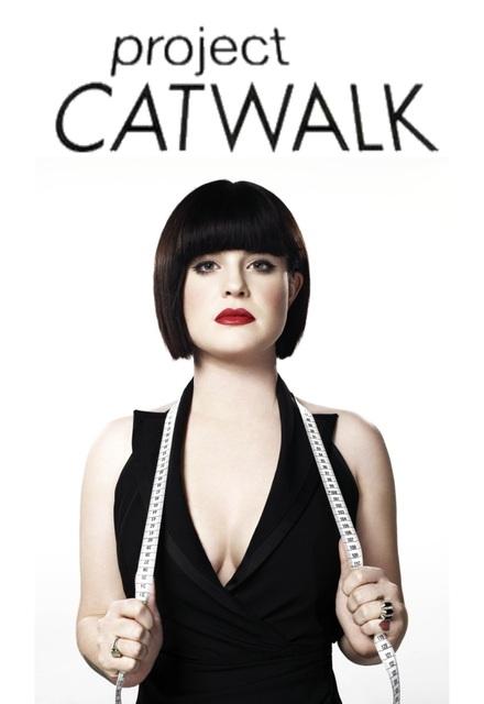 Project Catwalk: Season 3
