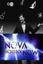 Nova Sciencenow: Season 2