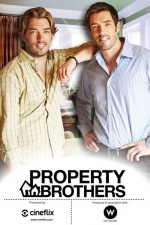 Property Brothers: Season 4
