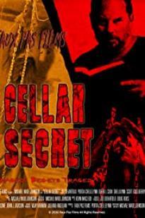 Cellar Secret