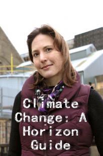 Climate Change: A Horizon Guide