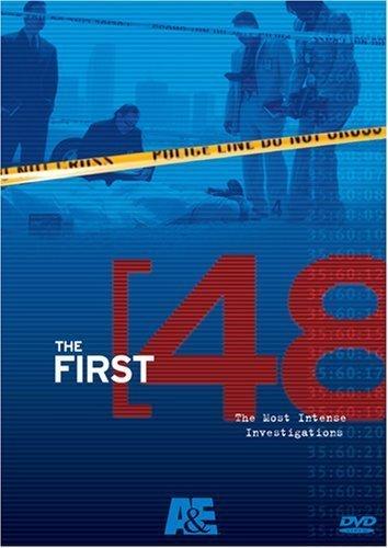 The First 48: Season 14