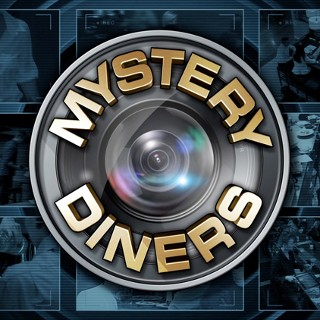 Mystery Diners: Season 2