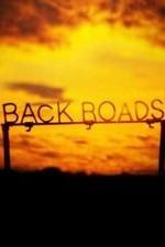 Back Roads: Season 4