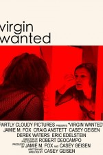 Virgin Wanted