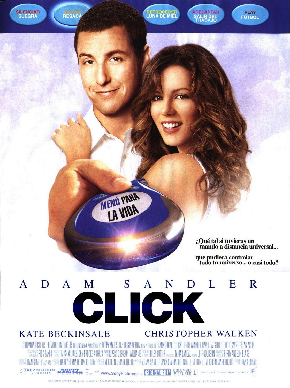 Click (2010)