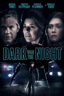 Dark Was The Night 2018