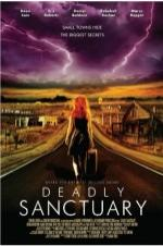 Deadly Sanctuary