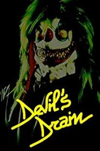 Devil's Drain