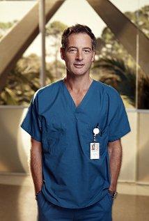 Miami Medical: Season 1