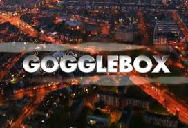 Gogglebox: Season 4