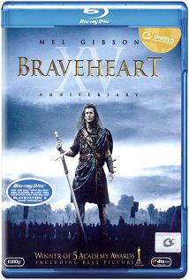 After Braveheart 2