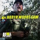 North Woods Law: Season 4