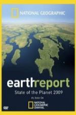 Earth Report: State Of The Planet 2009