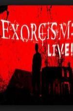 Exorcism: Live!