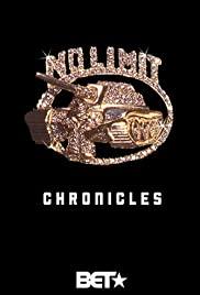 No Limit Chronicles: Season 1