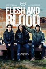 Flesh And Blood 2016