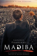 Madiba: Season 1