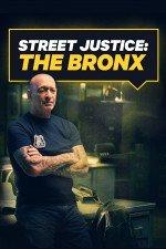 Street Justice: The Bronx: Season 1