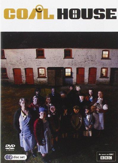 Coal House: Season 1