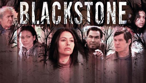 Blackstone: Season 3