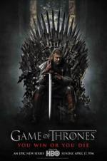 Game Of Thrones: The Movie