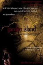 Garden Island: A Paranormal Documentary