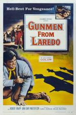 Gunmen From Laredo
