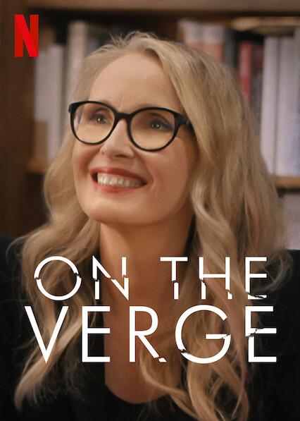 On The Verge: Season 1